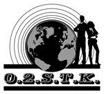 O2STK