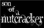 Son of a Nutcracker-2