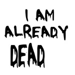 Already Dead 2