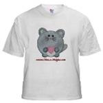 Chinchilla Shirts