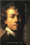 Rembrandt van Rijn: Art, Paintings, Quotes