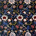 Evenlode By William Morris