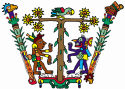 Aztec Tree of Life