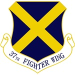37th Fighter Wing