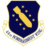 44th Bombardment Wing
