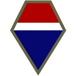 12th Army Group