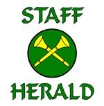 Staff Herald