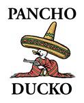 Pancho Ducko