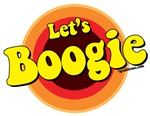 LET'S BOOGIE Shirts & More