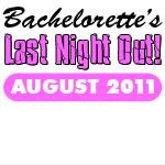 Bachelorette Last Night August