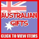 Australian Gifts