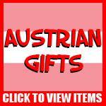 Austrian Gifts