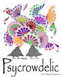 Psycrowdelic