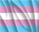 TRANSSEXUAL PRIDE