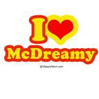 i heart mcdreamy