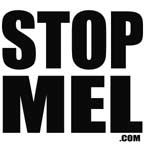 Stop Mel