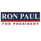 Ron Paul for Revolution