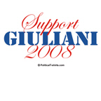 Support Giuliani