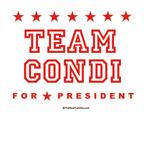 Team Condi