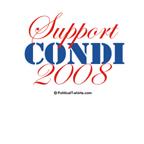 Support Condi