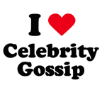 I love celebrity gossip