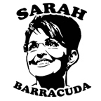 Sarah Barracuda
