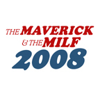 The Maverick and The Milf 2008
