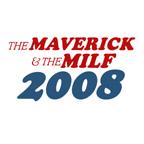The Maverick and The Milf 2008