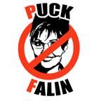 PUCK FALIN