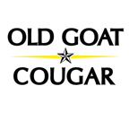 OLD GOAT / COUGAR