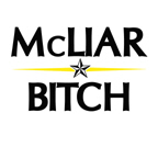 MCLIAR / BITCH