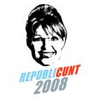 REPUBLICUNT 2008