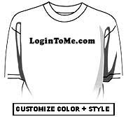 LoginToMe.com