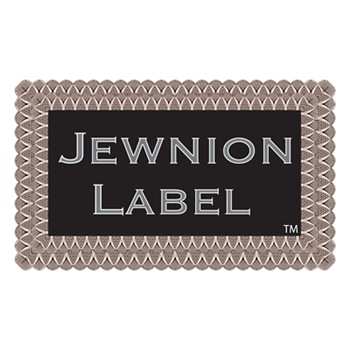 Jewnion Label