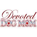 Devoted Dog Mom
