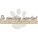 Spay Neuter Series 2