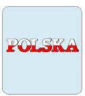 polish t-shirts