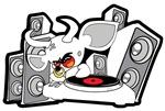 DJ Party Music