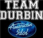 Team Durbin