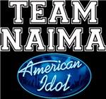 Team Naima
