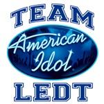 Team Ledt