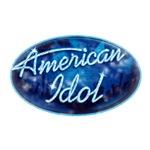 Faded American Idol