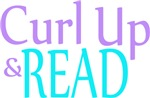 Curl Up and Read