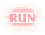 Run Dots