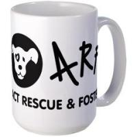 ARF Homeware