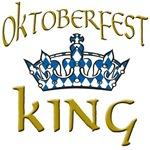KING of Oktoberfest