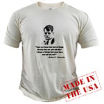 RFK: American Dream Quote