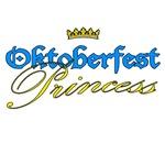 Princess of Oktoberfest