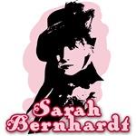 Beautiful Sarah Bernhardt Products