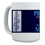 Mugs Just for Doctors